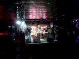 Бутырка - Зеленый дом. Концерт в Волгограде 25.03.2015