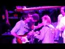 Brian Fest - Barbara Ann - Brian Wilson All Stars - 30.03.2015