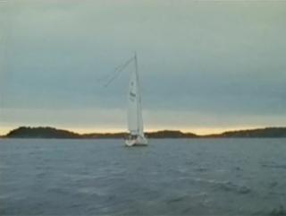 Детский остров / Barnens ö / Childrens Island (Швеция, 1980)