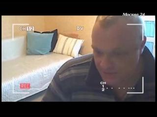 Ремонт компьютера Краснодар 8-918-015-6301. Гарантия. 15 лет опыта. Низкие цены. Честно и надежно