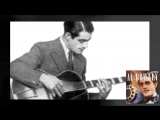 Al Bowlly - Midnight, The Stars And You