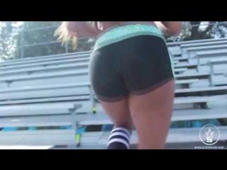 Best of sexy twerk & trap music mix _ sexy video girls _ trap remix of popular songs