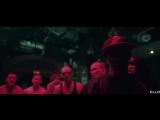 Лигалайз (feat. Onyx) - Файт/Fight [http://vk.com/rap_style_ru]