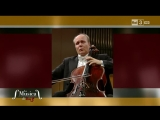 Prokofiev - Symphony-Concerto in E minor, Op. 125