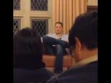 Wentworth Miller 6.11.2013. UCLA (3)