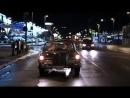 История ЗолушкиA Cinderella Story (2004)