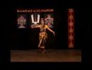 Kali Kavuttuvam - Bharat Kalachar - Vidhya Subramanian