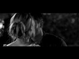 Passenger - Let her go ᴴᴰ