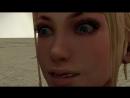 3D Порно мультик анал толстушка сиськи член камшот дырки куни кончил фетиш хентай зрелая мамка секс римминг втроем вебка инцест
