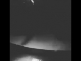 06.03.15 выступления Бегиша и Баястана в клубе Yolo