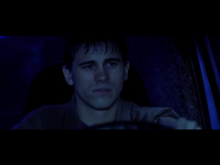 Кошмар на улице Вязов-8:Фредди против Джейсона.2003.ужасы,триллер