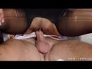 Abbey Lee Brazil, Brandi Love и Keiran Lee устроили групповое порно в новом гараже с риелтором | brazzers porn | Work Fantasies