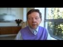 Экхарт Толле Живая Медитация 15 февраля 2015
