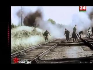 день освобождения вильнюса литва три маруси фильм