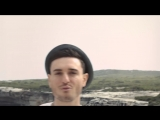 Faydee - Move On (C'est La Vie) VIDEO