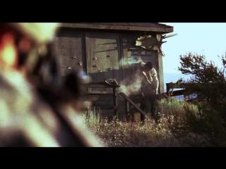 Отряд Антитеррор - The Unit - Сезон 4 - Эпизод 1 (Novafilm TV)