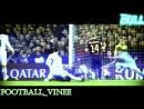 Goal Ronaldonot vine
