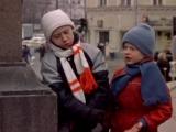 | ☭☭☭ Советский киножурнал | Ералаш | 86 выпуск | 1991 |