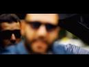 Mets Hayq feat. Ero - Es A Qez Petq