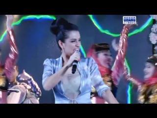 Yulduz  &  Nilufar Usmonova - Tamanno