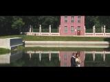 Charli XCX – Boom Clap WEDDING DAY Dmitriy & Kristina