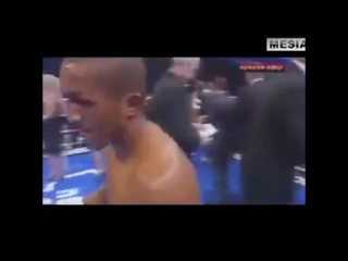 Все лучшие бои Головкина до 2015 года!!! All the best fights Golovkin to 2015