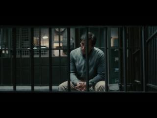 Фильм «Ищу друга на конец света» на Now.ru