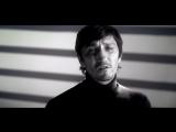Олег Груз - Я давно уже понял, кто я...