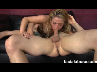 Fetishnetwork lilly ligotage rope tied and fucked hard 3