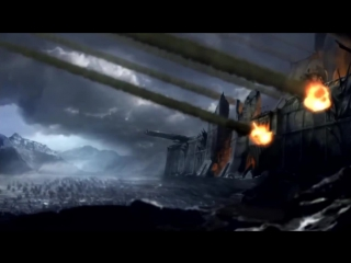 Warhammer 40K - Call to Arms
