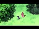 [AniDub]_Soredemo_Sekai_wa_Utsukushii_03_[1280x720_x264]_[Inspector_Gadjet_and_ Kiara_Laine]