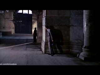 007-Джеймс Бонд. Из России с любовью / From Russia with Love. 1963 год. США-Великобритания. Боевик, приключения, комедия