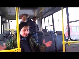 Наталья Морская Пехота & Enjoykin - Стартуем!