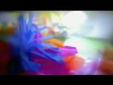 DJ Sammy feat Carisma - You're My Angel (1996 HD)