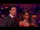 Танцы со звездами (сезон 17) - Неделя 4 (Часть 2)
