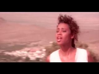 346) Mc Sar & Real McCoy - Run Away 1994 (Reel Remix) 2015