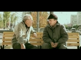 Bojalar - Achchiq hayot _ Божалар - Аччик хаёт