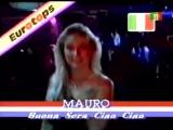 Mauro - Buona Sera Ciao Ciaovideo.mail.ru