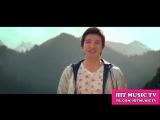 казакстан 2015 Айкын Толепберген - Жалан аяк кыз - Hit Music TV - YouTube_0_1425753528540