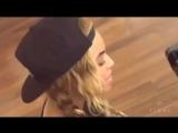 "Beyoncé ""Die With You"" (Piano Version / Video Premiere)"