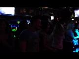 Dub Jem bar ZUMBA wmv