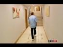 4-3 Peep Show / Пип Шоу 4 сезон 3 серия