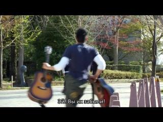 [FRT Sora] Kamen Rider OOO - 35 [720p-x264-AAC]