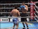 Badr Hari vs Ruslan Karaev - Бадр Хари vs Руслан Караев 2007