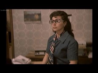 Приключения в каникулы (1978) 7 серия HD 720 от TuruFiLmS.Ru