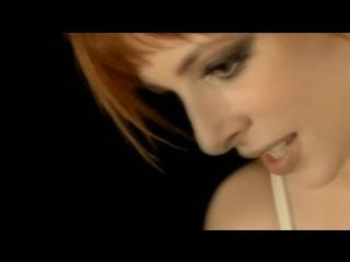 клип Милен Фармер Mylene Farmer - L'amour n'est rien HD 720