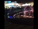 Шарм Эль Шейх поющий фонтан