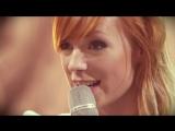 Светлана (Алиса) Тарабарова - Счастливая песня