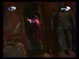 Битлборги Металликс [10] (RUS, Ren-TV)