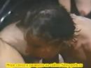 Нарезка камшотов (cumshot comshot) море спермы, кочают на девушек